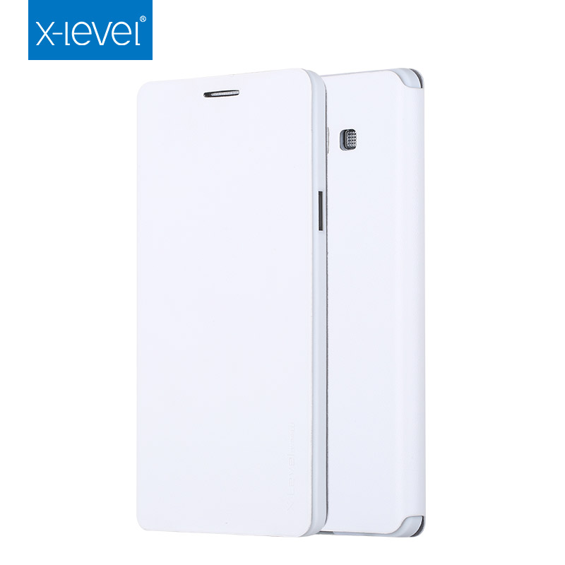 10% Off Wholesales Mobile Phone Accessories Guangzhou
