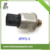 Fuel Common Rail Oil Pressure Sensor 3PP2-3