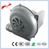 Electric great material custom design 12v dc air blower