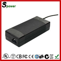 Shenzhen Wholesale Li-ion Battery Charger 29.4V 3A