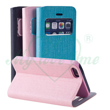 Cute colorful cell phone case for apple iphone 5s
