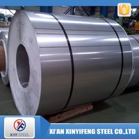 201 304 2b finish stainless steel sheet coil