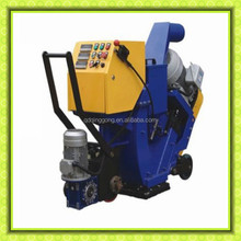 Low Price Road Surface Cleaning Abrator Floor Shot Blasting Machine