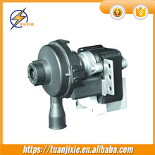 Drain Pump Of Air Conditioner