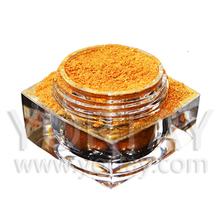 Gold powder Pearl pigment / Mica powder pigment for Printing ink