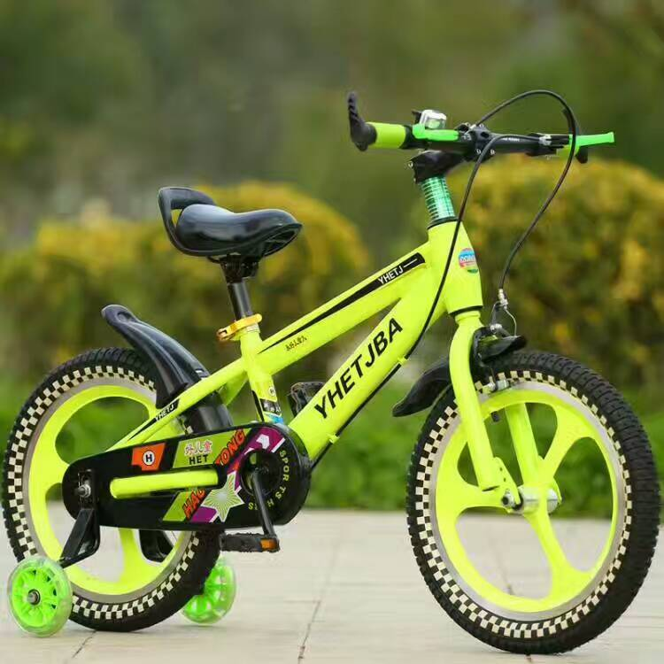 China Factory Cheap Child Bicycles Price/New Model Unique BMX MTB Kids Bike/Baby Girl And Boy Cycle