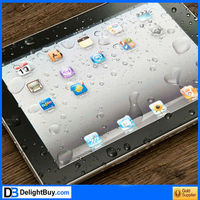 Waterproof Case/Waterproof Skin for Apple iPad 2/3