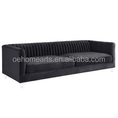 SF00026 New design hot sale low price haining sofa furniture