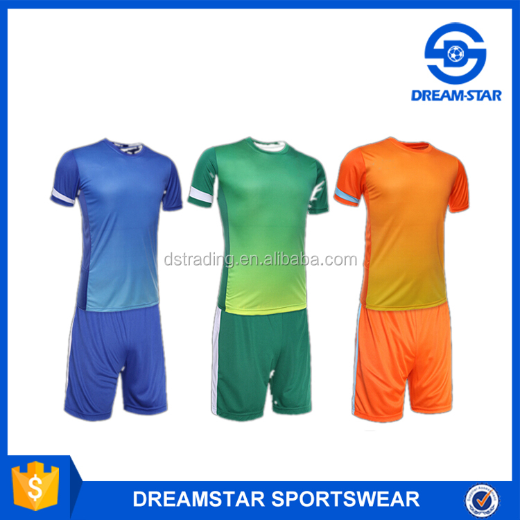 Wholesale Cheap High Quality Football Shirt In Stock