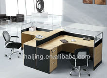 Modern Cheap Leather Mesh Plastic Office Swivel office furniture partition