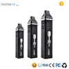 China Wholesale Supplier 2200mAh Dry Herb Vaporizer Electronic Cigarette