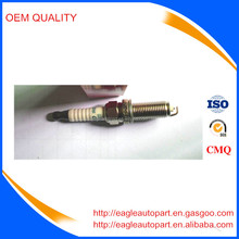 OEM quality denso Spark plug 90919-01253 SC20HR11 For toyota
