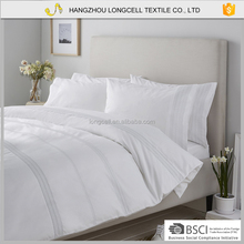 Fashion Fur Cover Hotel Sheets Unique Bed Covers