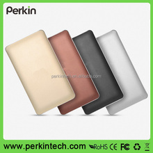 PP1004 oem Super fast charge high capacity 10000mah portable mobile power bank,portable powerbank,portable charger