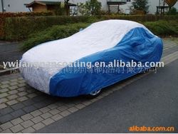 Pretty bus cover with good quality and cheap price