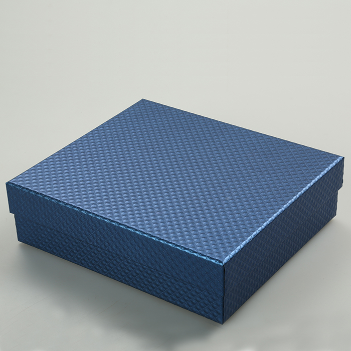 Wholesale large gift box lid - Online Buy Best large gift box lid ...