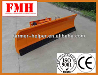snow blade tractor,snow blade for car,snow pusher blade