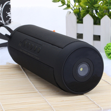 Wireless Best bluetooth Speaker Waterproof Portable Outdoor Mini Column Box Loudspeaker Speaker Design