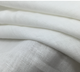 100% French Linen fabric width 280CM use linen bedding