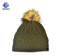 Bluetooth Beanie Hat for Fitness Outdoor Sports Skiing Running Skating Walking, Christmas Gifts