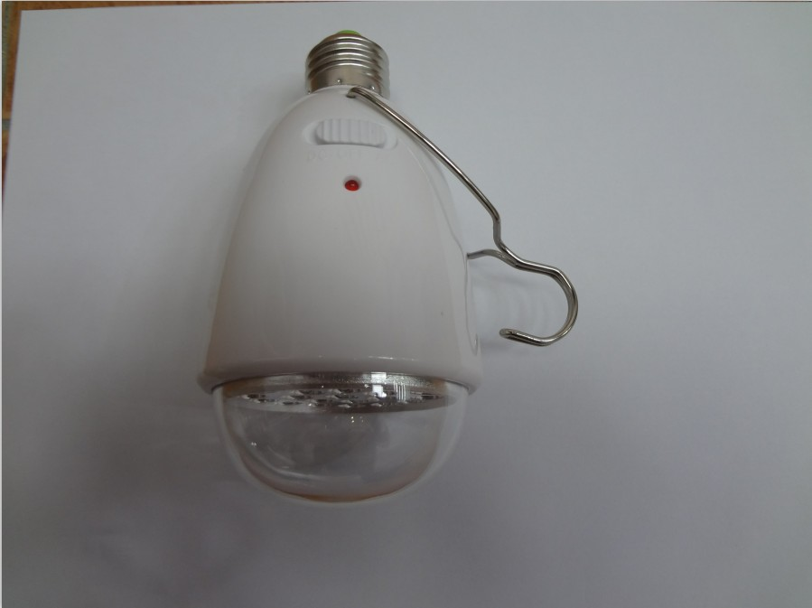 roadside emergency light led