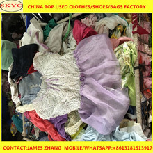 Sell used clothes wholesale new york, used clothes in bales used clothing