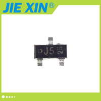 IC995 IRLML2402TR integrated circuit power mosfet