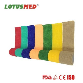 2015 Medical All Kinds Of Bandage