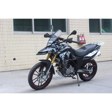 China hot sale 250cc road racing motorcycle