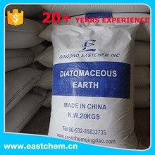 Diatomaceous earth beer filter/diatomite 300#/10#400#/700#