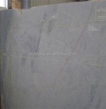 Cheap Grey Jade Bath Onyx Marble Stone Slab Floor Tiles