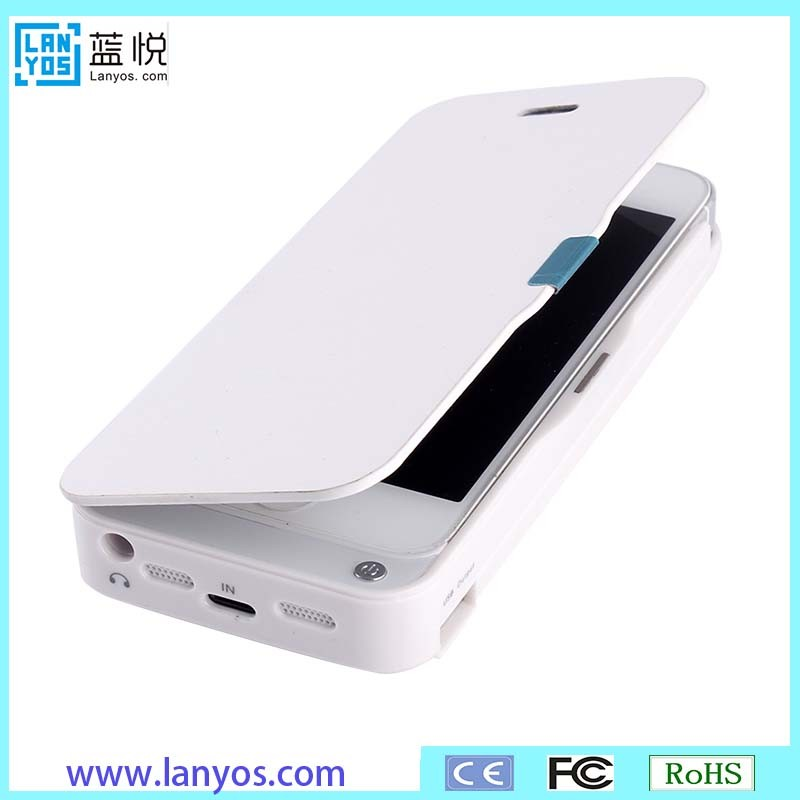 battery case with wireless charging, Original Battery For Iphone 5