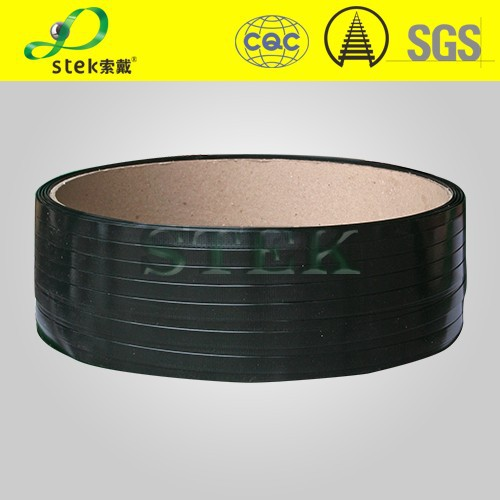 pet strap for cotton bale