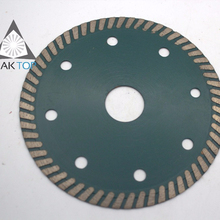 Hot sell diamond saw blade bimetal band saw blade