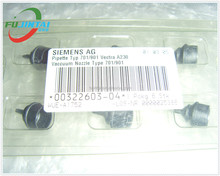 SIEMENS NOZZLE 901 SMT SPARE PARTS 00322603-04 FOR ASM MACHINE