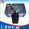 car/motorcycle / electric bike new gps vehicle tracker
