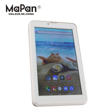 mapan MX710B 3G cheap dual core tablet pc with 3g gsm wifi,android 4.4.2 os mtk