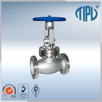water pressure directional control valve