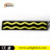 New Design 20cm Led COB DRL Daytime Running Light