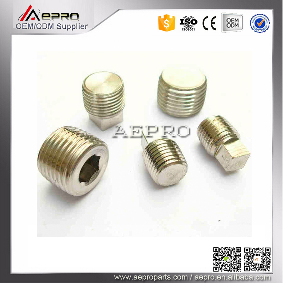 automobile its-171 highly precision cnc turning parts