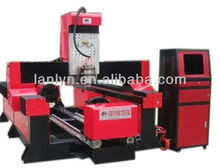 Hot-sale cnc wood engraving machine for glass,wood,stone,acrylic,etc