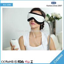 Health care product can import products from china multi function eye massager