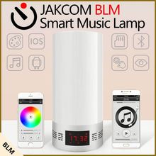 Jakcom BLM Smart Music Lamp 2017 New Product Of Led Table Lamps Hot Sale With 3D Night Lamp Puerto Rico Men Sau Fashion Ltd