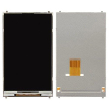 Original Screen LCD Display for Samsung Tocco Lite S5230