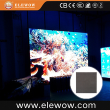 EXW Factory Price Jumbotron Outdoor LED Screen
