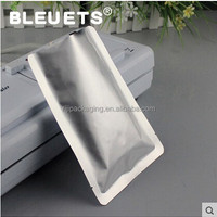Packaging Printing Three Side Aluminum Foil