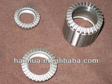 machine parts processing service