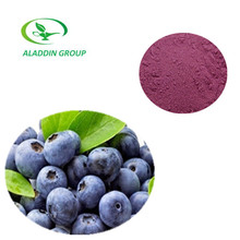 100% High quality Acai berry capsules Antioxidants and fatty acids have lower cholesterol levels