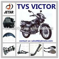 High Quality Motorcycle Spare Parts for TVS VICTOR for Bajaj