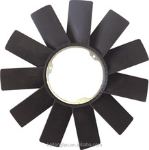 High Quality Radiator Cooling Fan Blade For BMW 11521712058